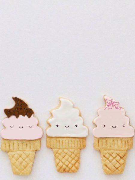 Sweet or Sweet All Very Beautiful Mini Snacks 110