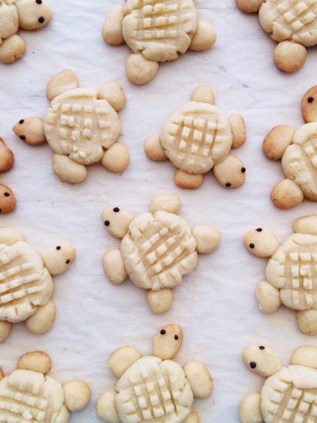 Sweet or Sweet All Very Beautiful Mini Snacks 122
