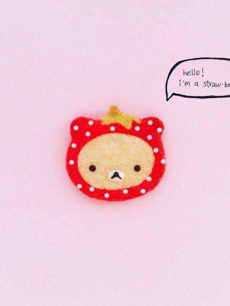 Sweet or Sweet All Very Beautiful Mini Snacks 127