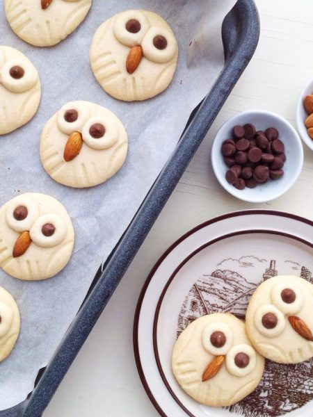 Sweet or Sweet All Very Beautiful Mini Snacks 138