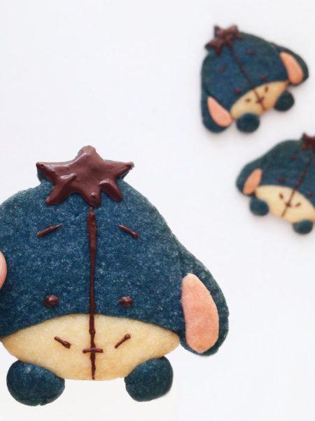 Sweet or Sweet All Very Beautiful Mini Snacks 150