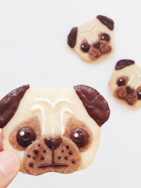 Sweet or Sweet All Very Beautiful Mini Snacks 167
