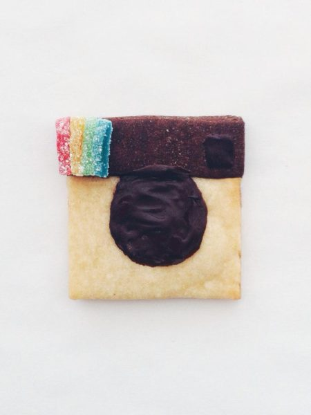 Sweet or Sweet All Very Beautiful Mini Snacks 170