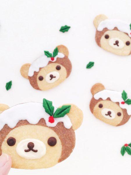 Sweet or Sweet All Very Beautiful Mini Snacks 172