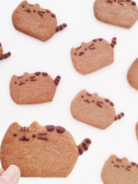 Sweet or Sweet All Very Beautiful Mini Snacks 175
