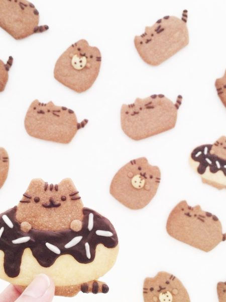 Sweet or Sweet All Very Beautiful Mini Snacks 180