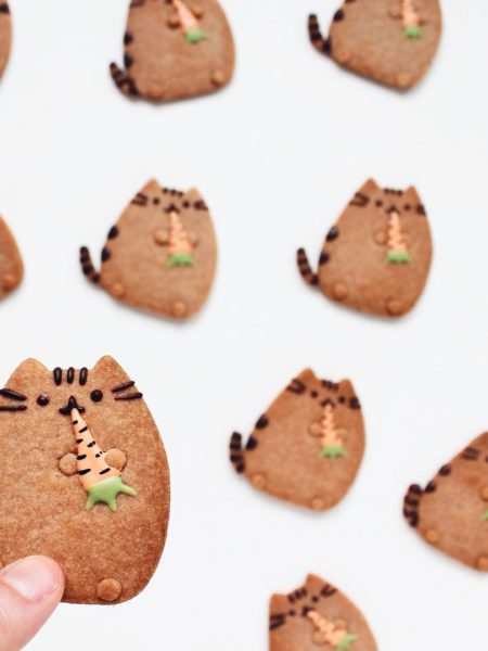 Sweet or Sweet All Very Beautiful Mini Snacks 184