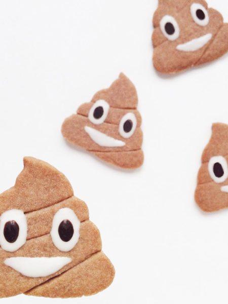 Sweet or Sweet All Very Beautiful Mini Snacks 186