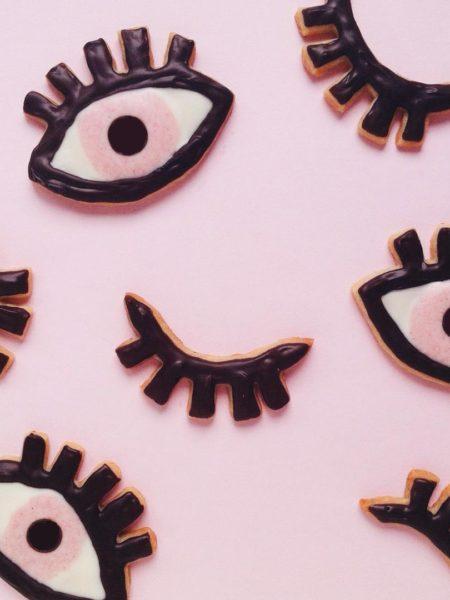 Sweet or Sweet All Very Beautiful Mini Snacks 191