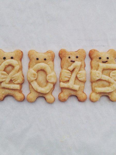 Sweet or Sweet All Very Beautiful Mini Snacks 61