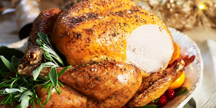 turkey2 0 17c234d